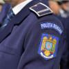 Poliţiştii cer urgentarea majorărilor salariale