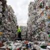 BBC Mundo: La nivel mondial se produc annual peste 78 milioane tone recipiente din plastic