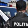 Intervenţie a Poliţiei la o şedinţă a Biroului Permanent Judeţean al PNL