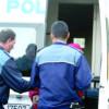 Numărul infracţiunilor comise în zona şcolilor clujene, în creştere