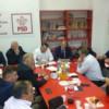PSD Cluj: Liviu Dragnea nu trebuie să demisioneze