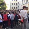 Judeţul Cluj are un nou colegiu naţional