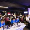 Aproximativ 300 de programatori sunt așteptați la hackathonul TechFest connected by Vodafone