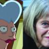 """Theresa May, """"agasată"""" de speculaţiile privind viitorul său politic"""