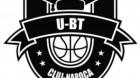 U BT, victorie chinuită cu echipa belarusă Ţmoki-Minsk