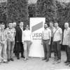USR are filială la Câmpia Turzii