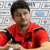 "Fotbal / Cutremur la ""U"" Cluj: Adrian Falub a fost dat afară"