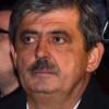 Răsturnare de situație în cazul fostului președinte al CJ Cluj, Horea Uioreanu