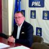 Adrian Oros: Legea  offshore a lăsat PSD-ul fără majoritate în Camera Deputaţilor