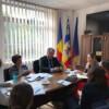 Experţi ai Comsiei Europene verifică la Cluj cum s-au folosit banii din fondul social european