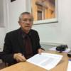 Interviu cu scriitorul şi poetul Mircea Goga (II). Castelul Goga de la Ciucea-o nouă vânzare astăzi din vânzarea cea mare de mâine