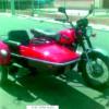 Motociclete Retro.Expoziţie Oldies & Fashionable