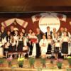 """Festival concurs de folclor pentru copii """"Tinere Speranțe"""""""