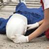 România – în topul european al accidentelor de muncă mortale