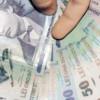 Noi condiţii pentru acordarea creditelor în lei şi valută