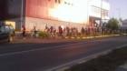 Centenarul Marii Uniri.100 de biciclişti vor să pedaleze 100 de kilometri, de la Cluj la Alba Iulia, la 100 de ani de la Marea Unire