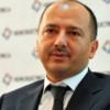 Remus Borza, deputat independent:  Guvernul ar trebui să pregătească ţara pentru o nouă criză economică
