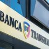 Acţionarii Bancii Transilvania au aprobat fuziunea cu Bancpost