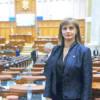 Un deputat clujean propune crearea unei baze naţionale de date în domeniul imobiliar