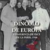 Dincolo de Europa. Conferința de Pace de la Paris, 1946