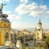 Cluj-Napoca a primit finanţarepentru acţiuni urbane inovatoare