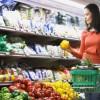 Afaceri în creştere pentru comerţul românesc