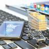 Comerţul online transfrontalier – oportunitate de creştere a afacerilor din România