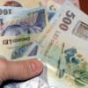 CEC-ul acordă credite fără dobândă pentru persoane între 16 şi 55 de ani