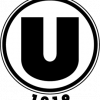 Victorie pentru U Cluj