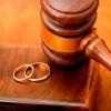 Concediu plătit pentru divorţ