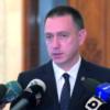 Mihai Fifor: Marea Neagră are o centură de conflicte îngheţate care ar trebui să îngrijoreze pe toată lumea