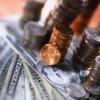A scăzut numărul firmelor noi cu capital străin