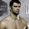 Daniel Ghiță – același gladiator și la 37 de ani