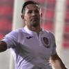 Fotbal / CFR Cluj – lideră, dar contestată