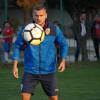 Fotbal / Calificarea la Euro trece prin Cluj