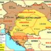 Premieră în lumea ştiinţifică:Istorici români şi unguri discută la Cluj-Napoca despre Tratatul de la Trianon