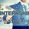 Registrul electronic de evidență a contractelor de internship