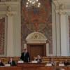 Istoricii români şi unguri au spart gheaţa înceea ce priveşte dialogul pe tema Trianon
