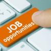 Peste 60% dintre angajaţii români vor altă slujbă în următorul an