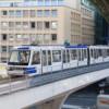 PSD cere Comisie specială pentru proiectul introducerii metroului în Cluj-Napoca