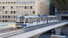 Proiectul privind metroul merge mai departe