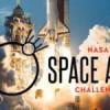 Au început înscrierile la competiția internațională Space Apps Challenge organizată de NASA