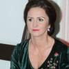 Ministrul Natalia Intotero lansează oficial platforma online Muzeul Românilor de Pretutindeni