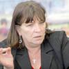 Renate Weber si Norica Nicolai, locurile 1 şi 3 pelistele ALDE pentru europarlamentare