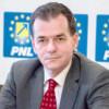 Orban: Niciun proiect nou pe infrastructură mare cu fonduri europene început în guvernările PSD