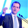 Orban:Nu voi mai accepta niciun atac din interiorul PNL împotriva PNL