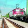 Cât sunt de sigure podurile de cale ferată din județul Cluj