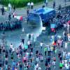 Un raport privind intervenţiile Jandarmeriei la protestul din 10 august – trimis la ONU