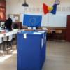 Cum au votat clujenii în cadrul referendumului pentru familie