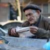 Peste o treime dintre români, expuşi la riscul de sărăcie